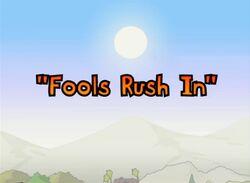 All Grown Up - Fools Rush In.jpg