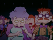 Chanukah - Rugrats 360