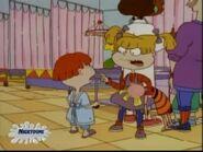 Rugrats - No Place Like Home 105