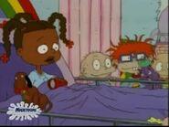 Rugrats - No Place Like Home 84