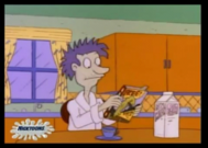 Rugrats - Reptar on Ice 14
