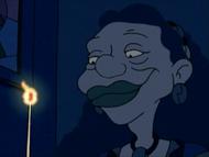 Rugrats - A Rugrats Kwanzaa (239)