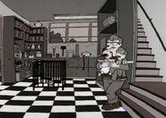 Rugrats - Sour Pickles 149