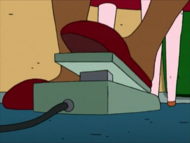 Rugrats - A Rugrats Kwanzaa (200)