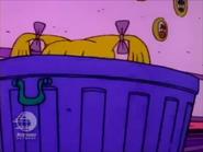 Rugrats - Angelica's Worst Nightmare 280