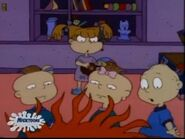Rugrats - Party Animals 55