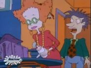 Rugrats - Weaning Tommy 16