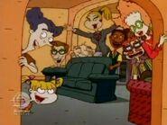 Rugrats - America's Wackiest Home Movies 156