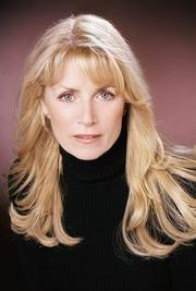 Marcia Strassman.png