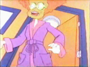 Monster in the Garage - Rugrats 18