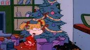 Rugrats-holiday-u-pick-1