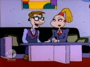 Rugrats - Angelica's Worst Nightmare 415