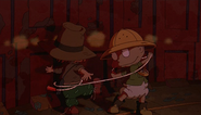 The Rugrats Movie 33