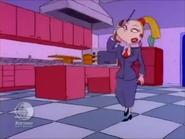Rugrats - Angelica's Worst Nightmare 106