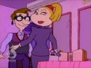 Rugrats - Angelica's Worst Nightmare 57