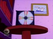 Rugrats - Chuckie's Wonderful Life 20