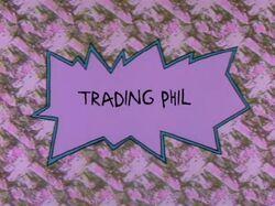 Rugrats - Trading Phil.jpg