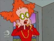 Rugrats - Angelica Nose Best 474