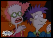 Rugrats - Reptar on Ice 138
