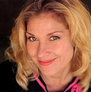 Leslie Carrara Rudolph.png
