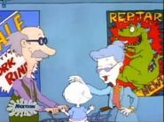 Rugrats - Incident in Aisle Seven 112