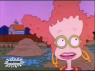 Rugrats - Moose Country 277