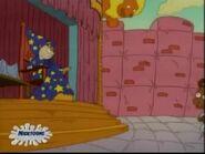 Rugrats - No Place Like Home 307