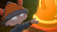 The Rugrats Movie 342