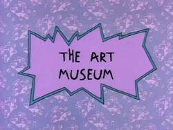Rugrats - The Art Museum.jpg