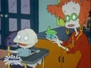 Rugrats - Weaning Tommy 131