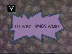 The Way Things Work Title Card.jpg