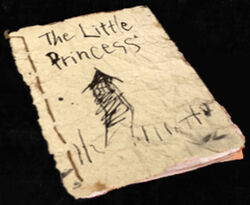 The Little Princess.jpg