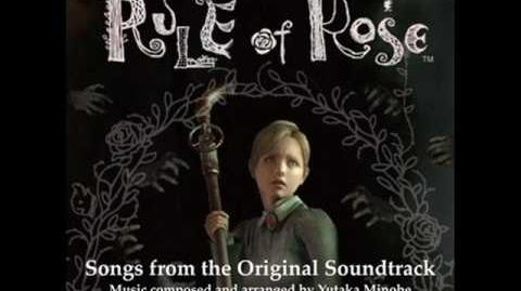 Rule_of_Rose_-_Music_The_Attic