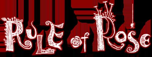 Rule of Rose Wiki