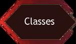 ClassesB.png