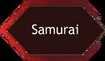 SamuraiB.png