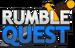 Rumble Quest L.png
