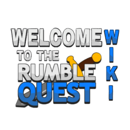 Welcome to RQ Wiki.png