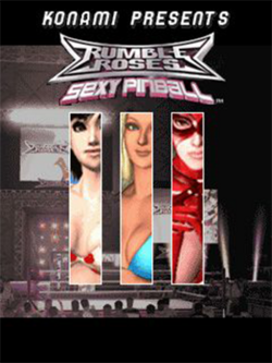 Rumble Roses Sexy Pinball.png