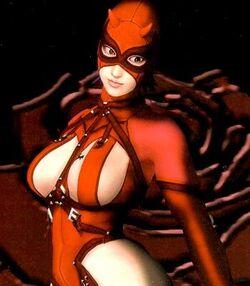 Evil Rose BioPic v1.0.jpg