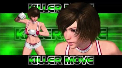 Rumble_Roses_XX_-_Reiko_Hinomoto_Killer_Move_(Sunrise_Suplex)