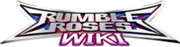 Rumble Roses Wiki.png