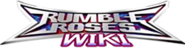Rumble Roses Wiki