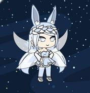 BunnyGirlLisa