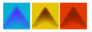 Conveyor Levels