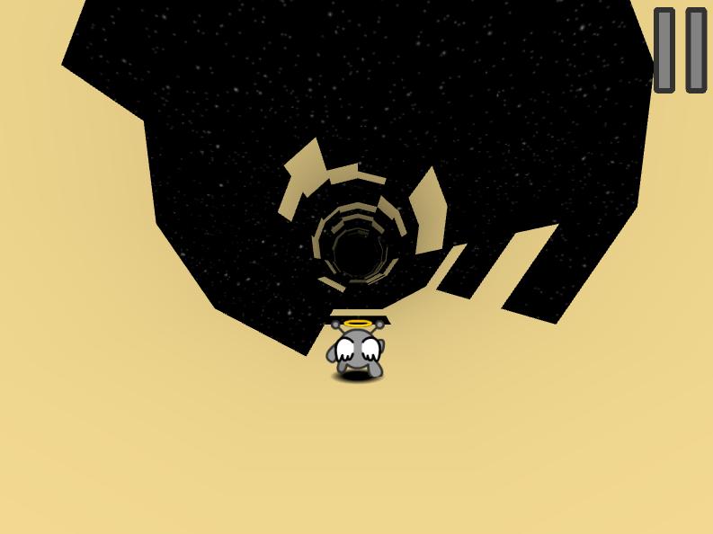 Level M-2/Missions