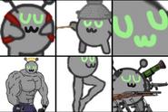 UwUCollection