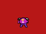 Small Minotaur
