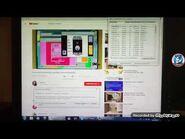 Windows bsod Compilation p2