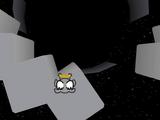 Box Storage Area, part 11/Missions